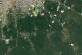 Foto de terreno habitacional en venta en  , kanasin, kanasín, yucatán, 14027958 No. 02