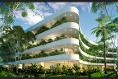 Foto de departamento en venta en kikaab tulum, avenida coba , tulum centro, tulum, quintana roo, 5435477 No. 01
