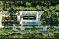 Foto de departamento en venta en kikaab tulum, avenida coba , tulum centro, tulum, quintana roo, 5435477 No. 04