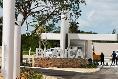 Foto de terreno habitacional en venta en  , kiktel, mérida, yucatán, 14026499 No. 02