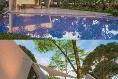 Foto de terreno habitacional en venta en  , kiktel, mérida, yucatán, 14026499 No. 04
