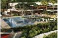 Foto de terreno habitacional en venta en  , kiktel, mérida, yucatán, 14026503 No. 05