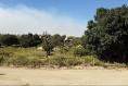 Foto de terreno habitacional en venta en kilometro 10 de la carretera tecate-ensenada , hacienda tecate, tecate, baja california, 13406352 No. 01