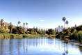 Foto de terreno habitacional en venta en kilometro 10 de la carretera tecate-ensenada , hacienda tecate, tecate, baja california, 13406352 No. 03