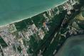 Foto de nave industrial en venta en kilometro 11.3 carretera carmen – puerto real , fénix, carmen, campeche, 14563091 No. 34