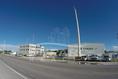 Foto de nave industrial en venta en kilometro 13.5 carretera carmen a puerto real , isla de tris, carmen, campeche, 14084089 No. 01