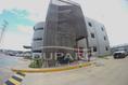 Foto de nave industrial en venta en kilometro 13.5 carretera carmen a puerto real , isla de tris, carmen, campeche, 14084089 No. 03