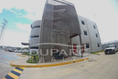 Foto de nave industrial en renta en kilometro 13.5 carretera carmen a puerto real , isla de tris, carmen, campeche, 14562645 No. 03