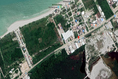 Foto de nave industrial en renta en kilometro 13.5 carretera carmen a puerto real , isla de tris, carmen, campeche, 14562645 No. 21