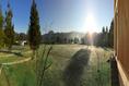 Foto de rancho en venta en kilometro 17 carretera la marquesa , jardines de santiago, tianguistenco, méxico, 7479197 No. 01
