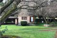 Foto de rancho en venta en kilometro 17 carretera la marquesa , jardines de santiago, tianguistenco, méxico, 7479197 No. 10