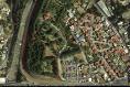 Foto de terreno comercial en venta en kilometro 22, carretera méxico-toluca , cuajimalpa, cuajimalpa de morelos, df / cdmx, 14033365 No. 02