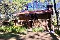 Foto de rancho en venta en kilometro 22 de la carretera guadalajara-tapalpa 3 kilómetros 22, san martin, tapalpa, jalisco, 5886922 No. 03
