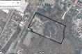 Foto de terreno habitacional en venta en kilometro 24.200 , la paz, texcoco, méxico, 5451489 No. 01