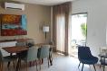 Foto de casa en venta en kilometro 9 , viña del mar, carmen, campeche, 14036783 No. 05