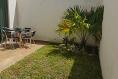 Foto de casa en venta en kilometro 9 , viña del mar, carmen, campeche, 14036783 No. 07