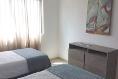 Foto de casa en venta en kilometro 9 , viña del mar, carmen, campeche, 14036783 No. 12