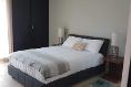 Foto de casa en venta en kilometro 9 , viña del mar, carmen, campeche, 14036783 No. 14