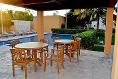Foto de casa en venta en kilometro 9 , viña del mar, carmen, campeche, 14036783 No. 16