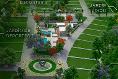 Foto de terreno habitacional en venta en  , komchen, mérida, yucatán, 14027926 No. 01