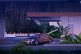 Foto de terreno habitacional en venta en  , komchen, mérida, yucatán, 14027926 No. 05