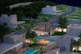 Foto de terreno habitacional en venta en  , komchen, mérida, yucatán, 14027926 No. 06