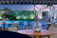Foto de terreno habitacional en venta en  , komchen, mérida, yucatán, 14027926 No. 07
