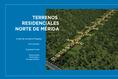 Foto de terreno habitacional en venta en  , komchen, mérida, yucatán, 15231154 No. 02