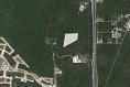 Foto de terreno habitacional en venta en  , komchen, mérida, yucatán, 3663909 No. 02