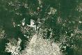 Foto de terreno habitacional en venta en  , komchen, mérida, yucatán, 3663909 No. 03