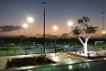 Foto de terreno habitacional en venta en  , komchen, mérida, yucatán, 5663636 No. 06
