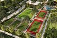 Foto de terreno habitacional en venta en  , komchen, mérida, yucatán, 7200881 No. 05