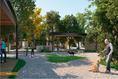 Foto de terreno habitacional en venta en  , komchen, mérida, yucatán, 8409723 No. 09
