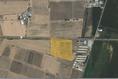 Foto de terreno comercial en venta en la barca jalisco carretera kilometro 72.5 jamay , jamay centro, jamay, jalisco, 5642885 No. 02