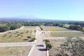 Foto de terreno habitacional en venta en  , la cañada, comala, colima, 0 No. 01
