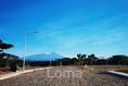 Foto de terreno habitacional en venta en  , la cañada, comala, colima, 0 No. 05