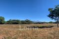 Foto de terreno habitacional en venta en  , la cañada, comala, colima, 0 No. 06
