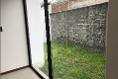 Foto de casa en venta en  , la carcaña, san pedro cholula, puebla, 6190623 No. 06