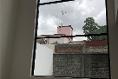 Foto de casa en venta en  , la carcaña, san pedro cholula, puebla, 6190623 No. 07