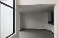 Foto de casa en venta en  , la carcaña, san pedro cholula, puebla, 6190623 No. 09