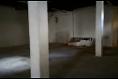 Foto de nave industrial en renta en  , la carolina, cuernavaca, morelos, 6170064 No. 01