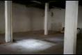 Foto de nave industrial en renta en  , la carolina, cuernavaca, morelos, 6170064 No. 02
