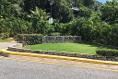Foto de terreno habitacional en venta en  , la cima, acapulco de juárez, guerrero, 5288533 No. 08