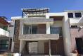 Foto de casa en venta en  , la cima, puebla, puebla, 3055579 No. 01