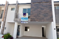 Foto de casa en venta en  , la encomienda, general escobedo, nuevo león, 14038042 No. 01