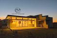 Foto de casa en venta en  , la herradura, león, guanajuato, 18140478 No. 13