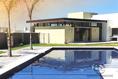 Foto de casa en venta en  , la herradura, león, guanajuato, 18140478 No. 14