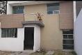 Foto de casa en renta en  , la herradura, pachuca de soto, hidalgo, 14032160 No. 01