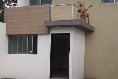 Foto de casa en renta en  , la herradura, pachuca de soto, hidalgo, 14032160 No. 21