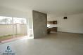 Foto de casa en venta en  , lomas de angelópolis privanza, san andrés cholula, puebla, 4671615 No. 02
